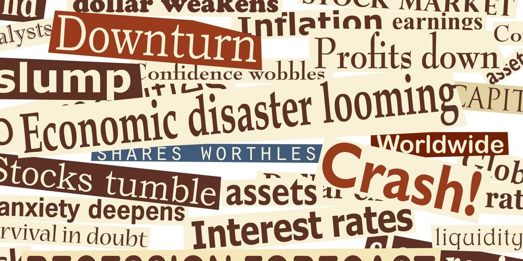 Key-Wealth-Partners-David-G-Niggel-CFP-financial-advisor-401k-Lancaster-PA