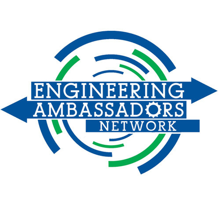 Engineering Ambassadors of Penn State Photo