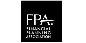 Digital Wealth FPA membership