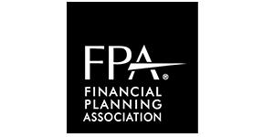 Digital Wealth FPA membership