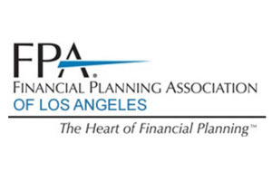 FPA of Los Angeles