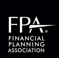 Financial Planning Association (FPA) affiliation