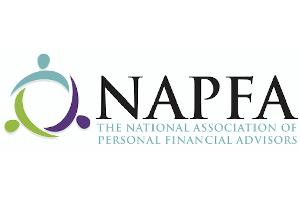 NAPFA Affiliated