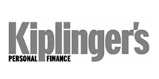 Featured in Kiplinger's as Barrington Illinois Financial Planner