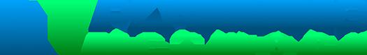 XY Planning Network affiliation logo