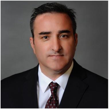 Matt Furlong CFA Investment management Chicago, IL