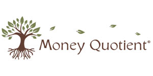 money quotient affiliated White Plains, NY financial advisor