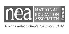 Featured in National Education Association NEA as Barrington Illinois Financial Planner