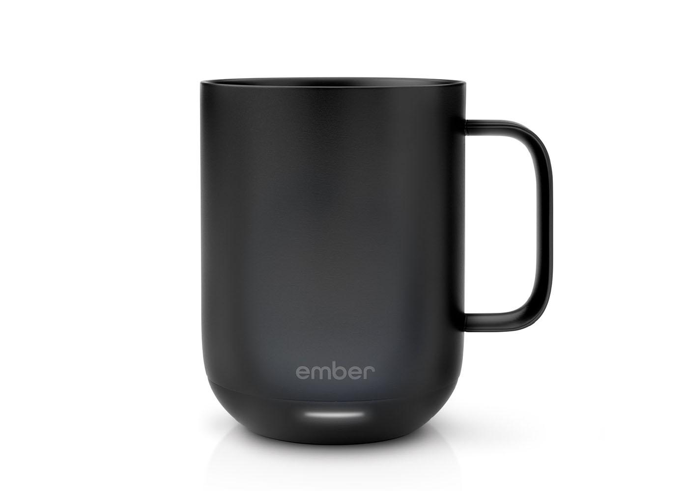 Ember Smart Mug