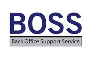 Back Office Support Service (BOSS)
