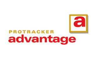 ProTracker Advantage