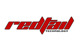 Redtail Technology CRM