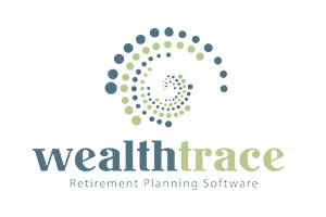 WealthTrace