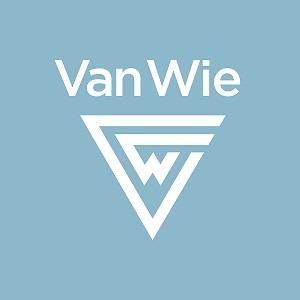 Van Wie
