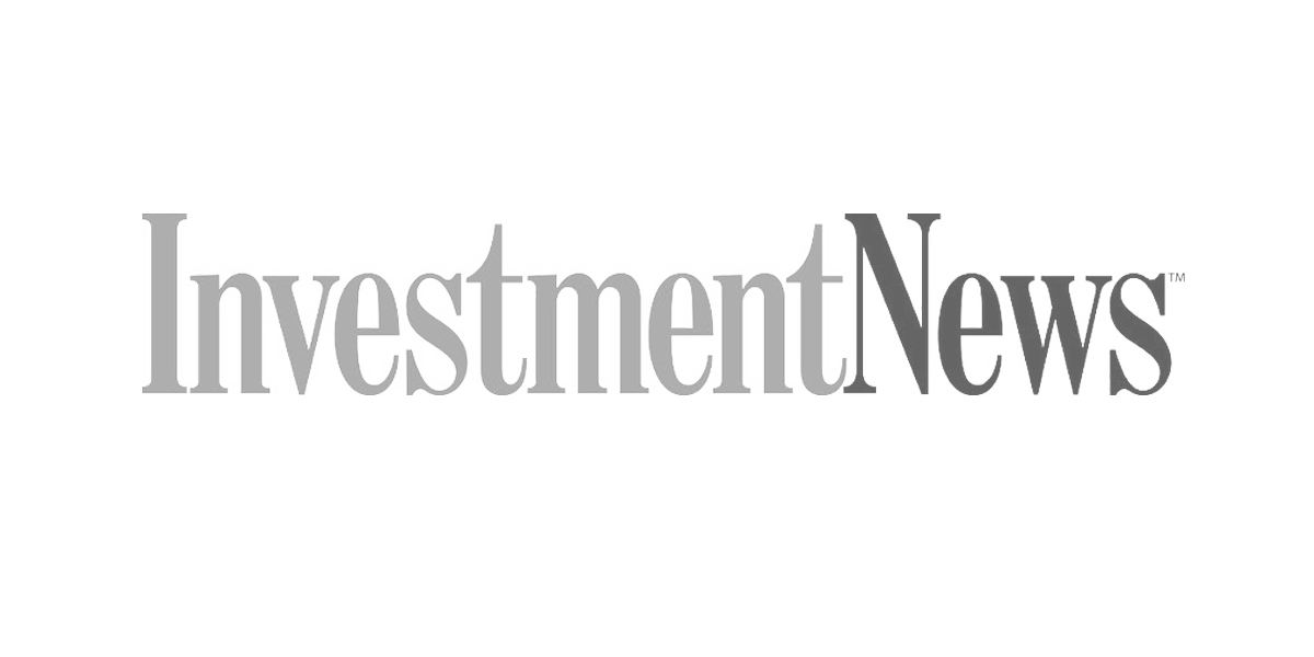 Weiss Financial Group featured in Investment News