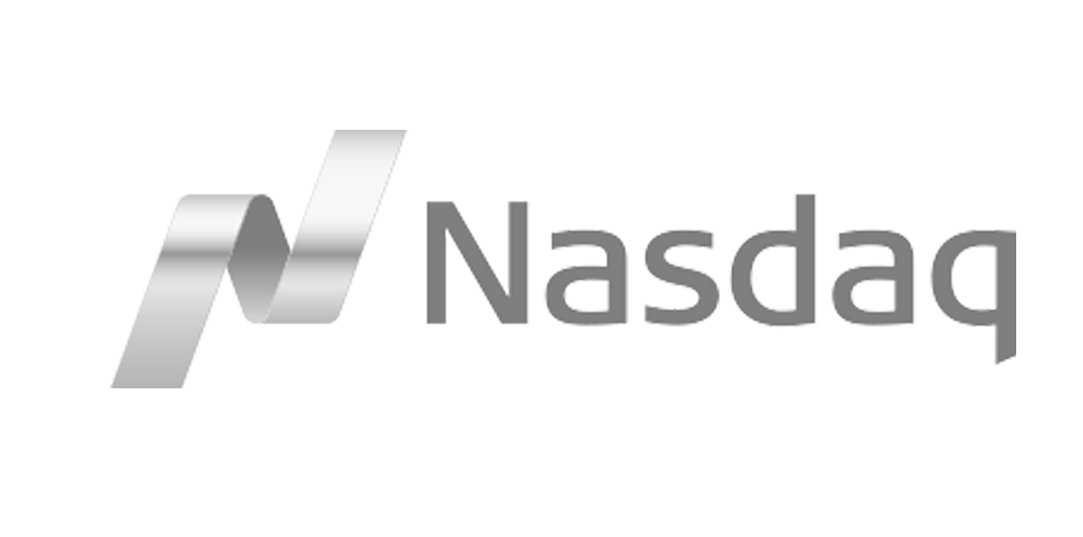 Weiss Financial Group featured in Nasdaq