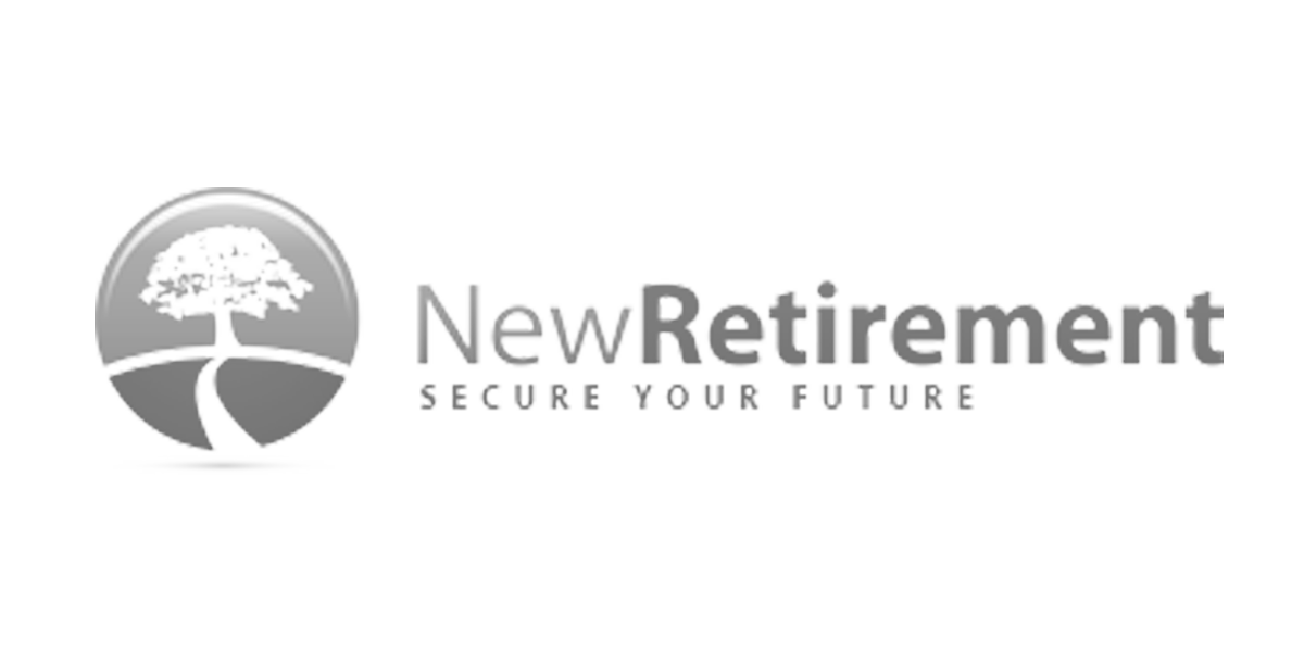 Weiss Financial Group featured in New Retirement