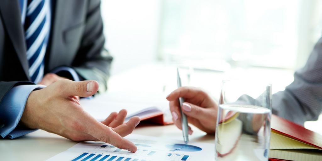 2017-You-Need-An-Advisor-Key-Wealth-Partners-David-G-Niggel-CFP-Lancaster-PA