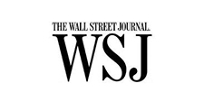 Featured in Wall Street Journal as Barrington Illinois Financial Planner