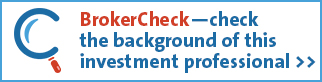 BrokerCheck image - Los Angeles area Brea California